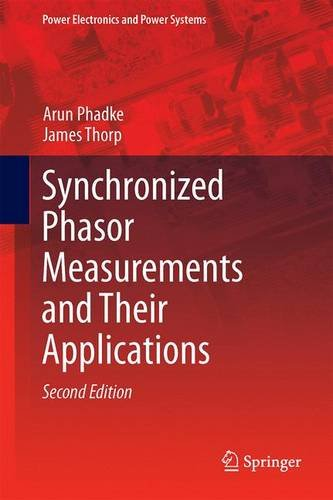 synchronized-phasor-measurements-and-their-applications