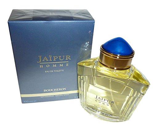 boucheron-jaipur-homme-edt-vaporizador-100-ml