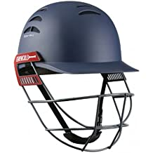 Gray Nicolls Test Opener Cricket Helmet - Senior