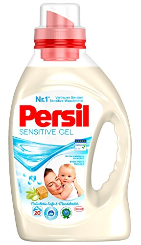 persil-sensitive-gel-4er-pack-4-x-20-waschladungen