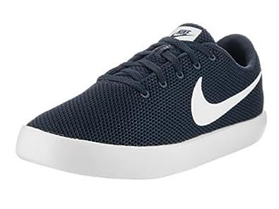 ... Nike Men's Essentialist Obsidian/White Casual Shoe 10 Men US