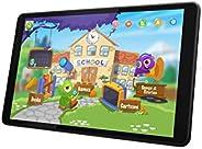 Lenovo Tab M8 HD 2ND GEN (TB-8505X), 8 inch Tablet, MediaTek Helio A22 Processor, 2GB RAM, 32GB Storage, WiFi+