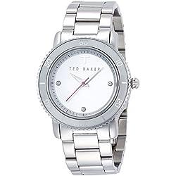 Ted Baker Damen Armband Uhr TE4103