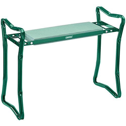 draper-27435-garden-kneeler-and-seat