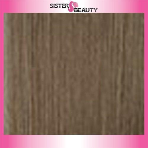 Freetress Equal - Perruque Synthétique Long Cheveux Qualité Amerie - Colour P1B/30