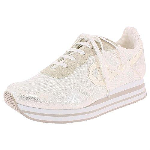 no-name-zapatillas-de-deporte-para-mujer-blanco-blanco-37