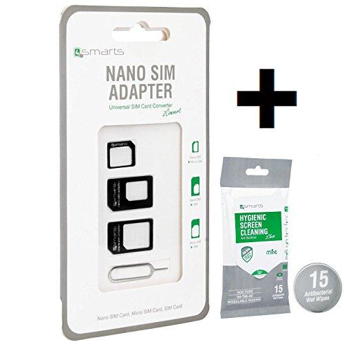 4smarts-combi-4-en-1-kit-adaptateur-nano-sim-et-micro-sim-carte-adaptateur-universel-pour-ios-androi