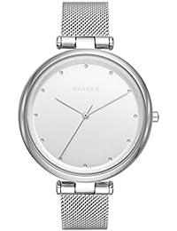 Skagen Damen-Uhren SKW2485
