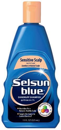 selsun-blue-sensitive-scalp-shampoo-11-oz-pack-of-2-by-selsun