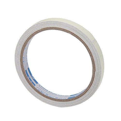cintas-autoadhesiva-etiqueta-de-seguridad-resplandor-luminoso-verde-5m