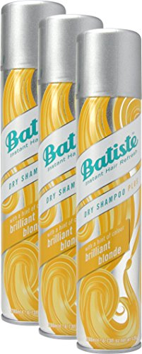 batiste-shampooing-sec-pack-2-1-shampooing-sec-color-blond-3-x-200-ml