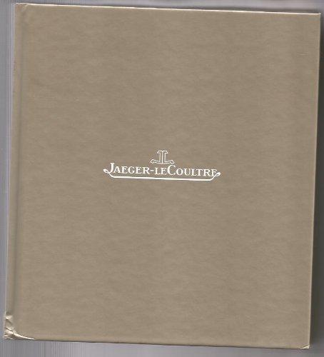 jaeger-lecoultre-2012-2013-edition