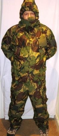 nbc-british-army-camo-suit-jacket-and-trusers-ideal-for-paintball-fishing-and-all-outdoor-activities