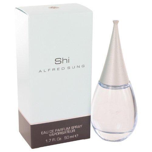 SHI by Alfred Sung Eau De Parfum Spray 50 ml