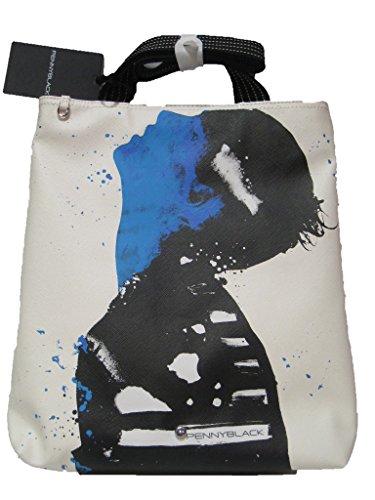 borsa-penny-black-artselva