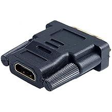 CONECTOR_HDMI para adaptación digital