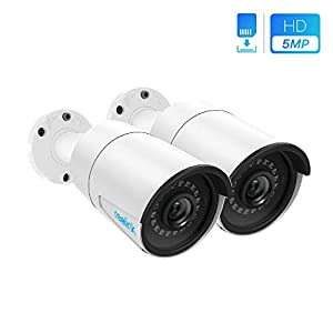 Reolink-5MP-Outdoor-POE-IP-Cameras-2-Pack
