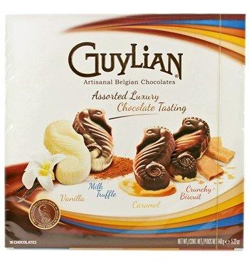 guylian-artisanal-belgian-chocolate-sea-horses-assortment-148g