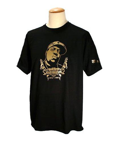 notorious-big-big-in-memoriam-designer-gedenk-t-shirt-wizuals