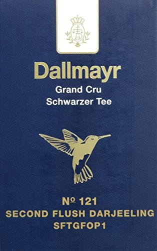 dallmayr-grand-cru-schwarztee-nr-121-second-flush-darjeeling-1er-pack-1-x-100-g-