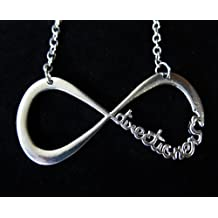 Collier One Direction