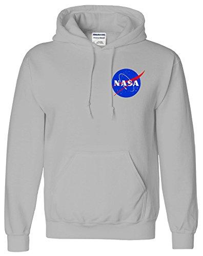 sns-online-pocket-nasa-space-xl-52-pocket-nasa-space-hommes-femmes-dames-unisexes-hoodie