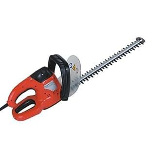 Taille-haie électrique 600W - HT6500 - DOLMAR