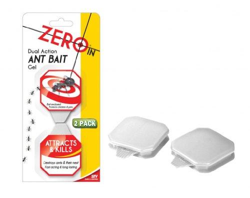 cero-en-el-control-de-plagas-de-doble-accion-ant-bait-gel-twinpack
