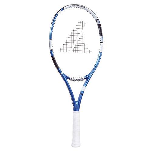 Pro Kennex Dominator Tennisschläger