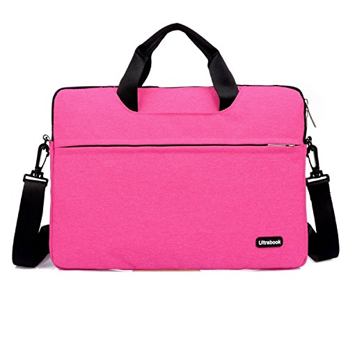 9ffabb7555d8 Briefcases > Bags And Cases > Laptop Accessories > Accessories ...