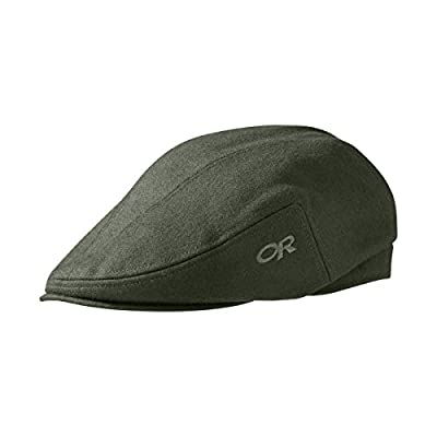 Outdoor Research Mütze Turnpoint Driver Cap