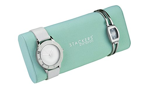 stackers-accessory-mint-green-bracelet-and-watch-pad-stacker-accessory-for-dove-grey-stacker-jewelle