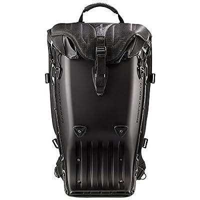 Point65 Boblbee GTX Backpack - bike-backpacks