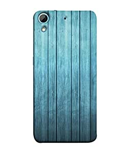 Fuson Designer Back Case Cover for HTC Desire 728 Dual Sim :: HTC Desire 728G Dual Sim (Girl Friend Boy Friend Men Women Student Father Kids Son Wife Daughter )