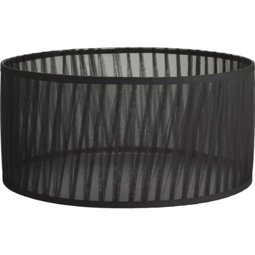 thomasville-lighting-p8772-01-shades-accessory-black