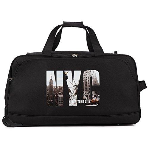 sac-de-voyage-david-jones-new-york-city-72-cm