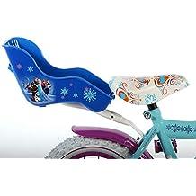 fahrrad puppensitz