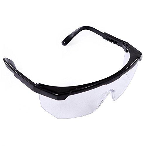 Schutzbrille Taktische Schutzbrille Gläser Royal für Softair-Schießen