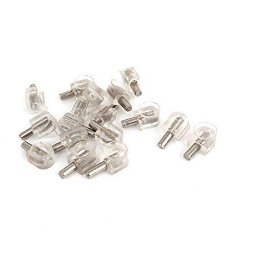furniture-cupboard-shelf-support-lug-pin-silver-tone-clear-17-pcs