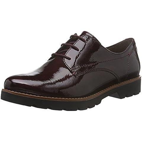 Jana 23704 - Zapatos para mujer