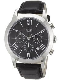 Hugo Boss Herren-Armbanduhr 1512574