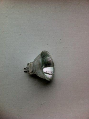 interpet-12v-10w-daylight-halogen