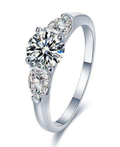 sreema-london-anello-di-fidanzamento-in-925-argento-sterlina-con-solitario-rotondo-centrale-e-marche