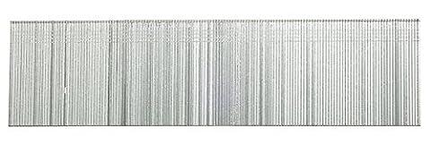 """SENCO 21ga 1-5/8In EG Pins by """"Senco Products, Inc."""""""