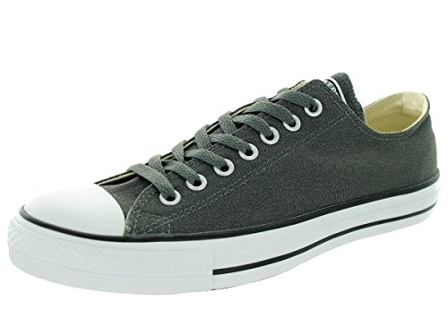 81eeb08f79af01 Converse Chuck Taylor All Star Homme Burnished Suede Ox