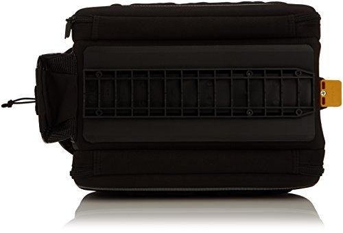 Topeak Trunkbag MTX DXP 3