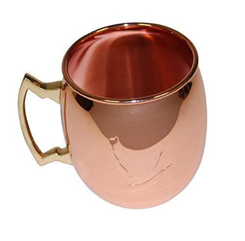 grey-goose-vodka-copper-moscow-mule-mug-by-grey-goose