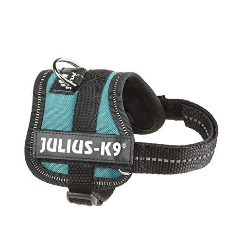Trixie - Arnés fuerza modelo Julius-K9 Baby 1 XS