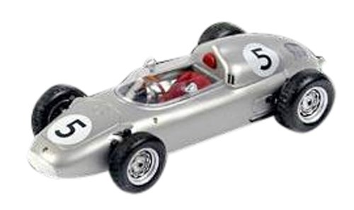 1960-2-in-true-scale-1-43-porsche-718-f2-5-graham-hill-solitude-gp-japan-import
