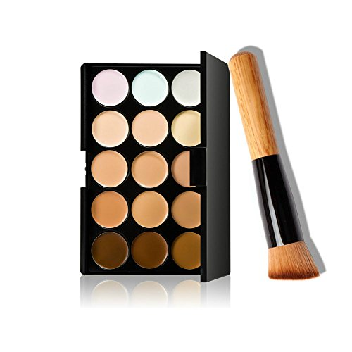cineen-concealer-palette-beauty-cosmetics-cover-corrector-cream-contour-highlighter-kit-15-colors-fa